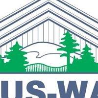 Trus-Way, Inc