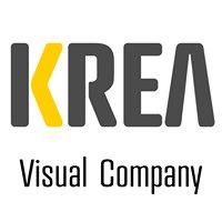 Krea Visual Company