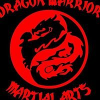Dragon Warrior Martial Arts