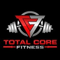 Total Core Fitness Boot Camp