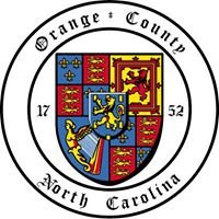 Orange County Affordable Housing Advisory Board -NC