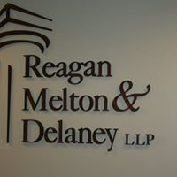 Reagan, Melton & Delaney, L.L.P.