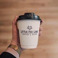 Little Fox Lane