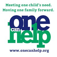 One Can Help, Inc.