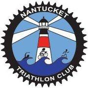 Nantucket Youth Triathlon