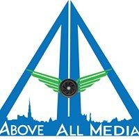 Above All Media