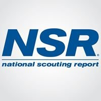 National Scouting Report: Basketball