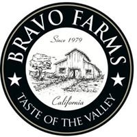 The Shoppe at Bravo Farms Traver