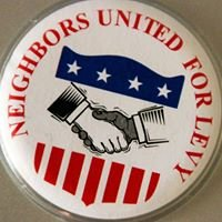 Neighbors United For Levy (NUFL)