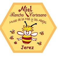 Museo de la Miel y las Abejas Rancho Cortesano