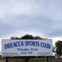 Dulacca Sports Club
