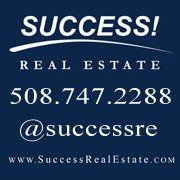 Success! Real Estate in Plymouth