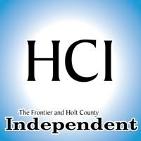 The Holt County Independent