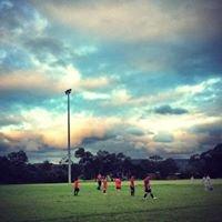 Forrestfield United Soccer Club
