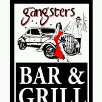 Gangster's Bar & Grill