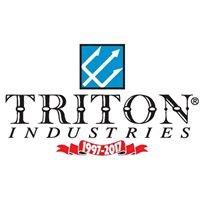 Triton Industries, LLC