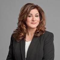 Law Offices of Sylvia Costantino, Esq., LLC