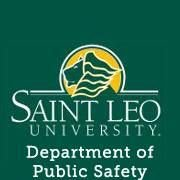 Saint Leo University Public Safety Administration