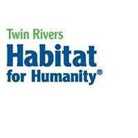 Twin Rivers Habitat For Humanity