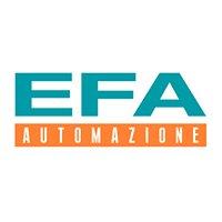 EFA Automazione Spa
