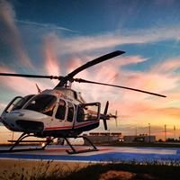 Life Saver 3 Auburn/Opelika