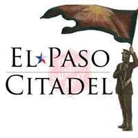 The Salvation Army - El Paso Citadel Corps