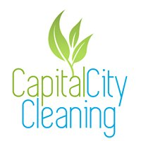 Capital City Cleaning