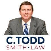 C. Todd Smith Law