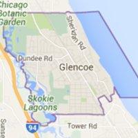 Glencoe 365