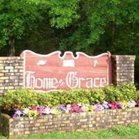 Home of Grace for Women