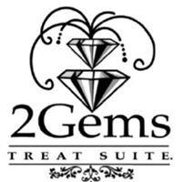 2Gems Treat Suite, LLC
