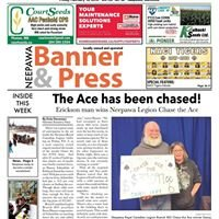 Neepawa Banner & Press