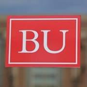 Boston University Paralegal Studies Certificate Program