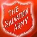 The Salvation Army North Shore