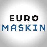 Euromaskin As