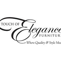 Touch of Elegance Furniture