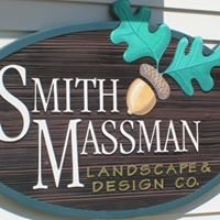 Smith Massman Landscape & Design Co.