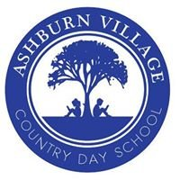 Ashburn Village Country Day School