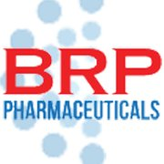 BRP Pharmaceuticals