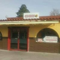 Chris Meat Market