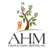 AHM Youth & Family Services