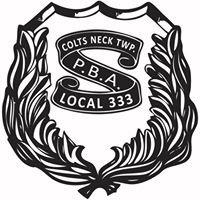 Colts Neck PBA Local 333