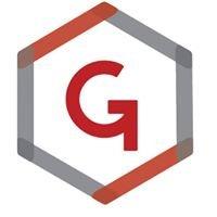 Guggenheim Group