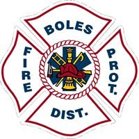 Boles Fire Protection District