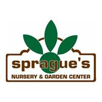 Sprague's Nursery & Garden Center