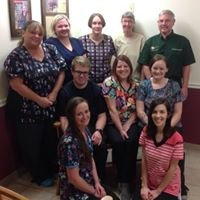 Country Doctor Veterinary Clinic, LLC