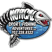 NorCal Sportfishing Adventures
