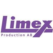 Limex Pet Products