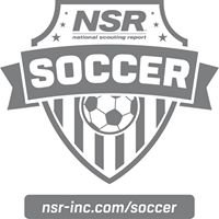 National Scouting Report: Soccer