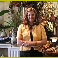 El Dorado Hills Florist /  trademarked